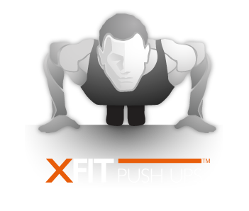 Xfit push ups treatment 662da3d805ef3144ec7f60da595aff17c4d4346fe9de0463197d5478fa7bad07
